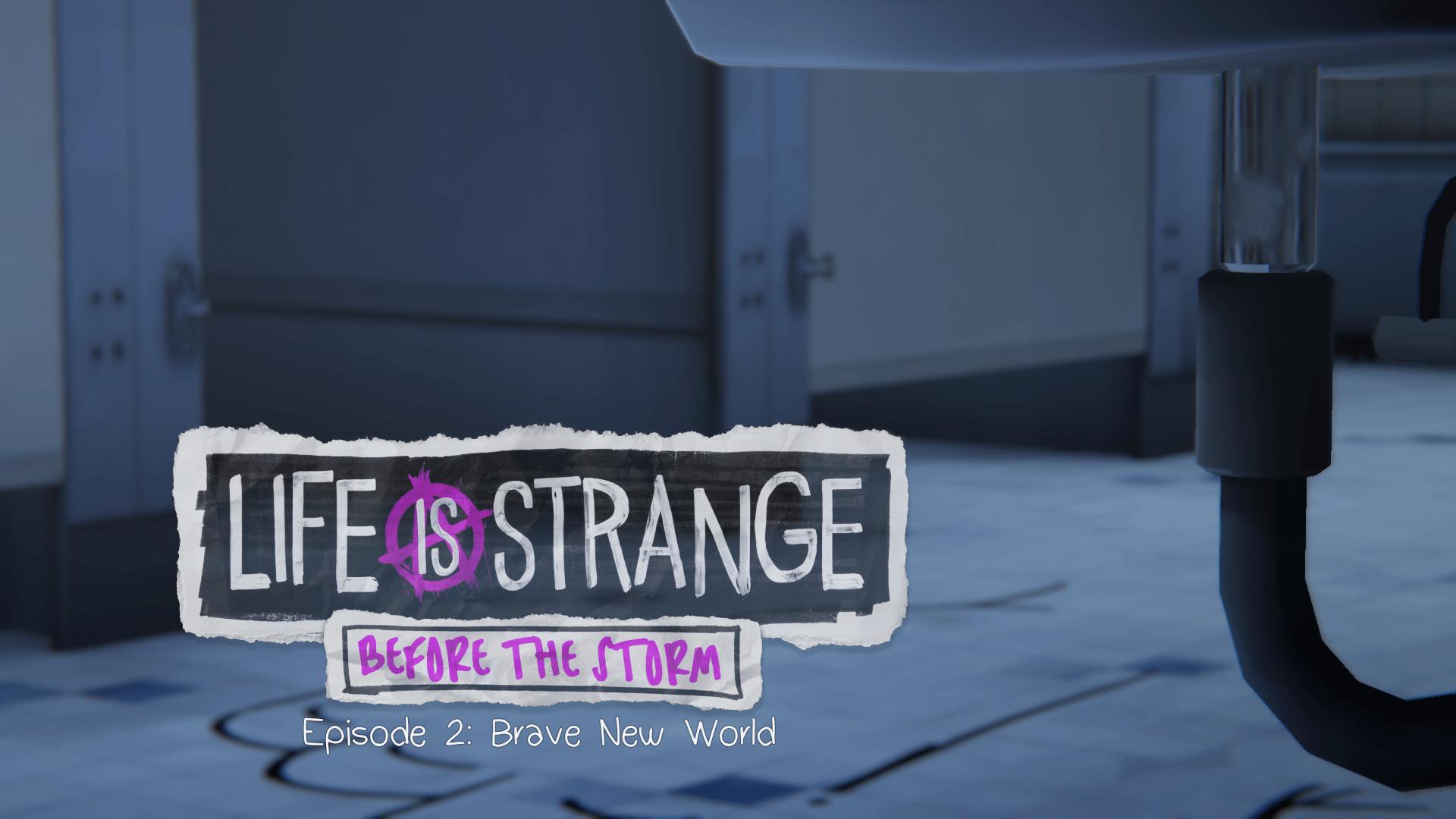 life is strange ep2 title