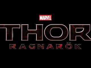 Thor: Ragnarok Preview