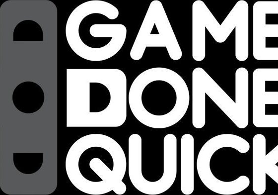 agdq 2018 banner