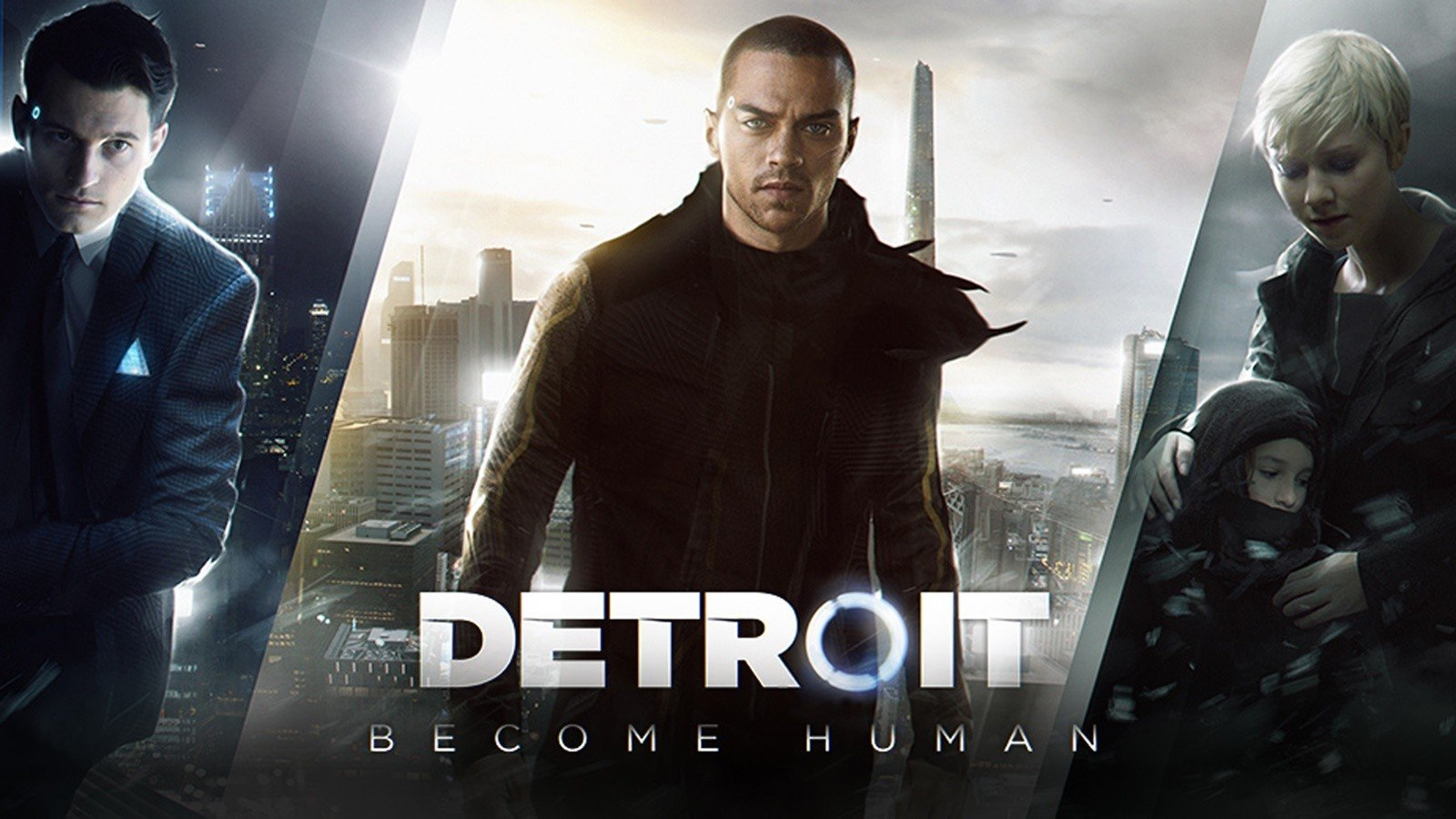 detroit become human 4