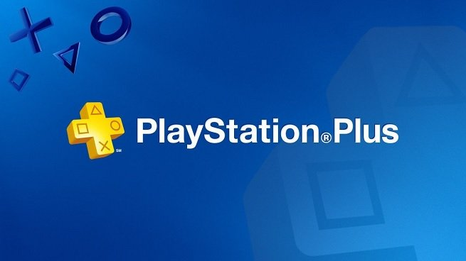PS Plus January 2019 Games Include Steep and Portal Knights