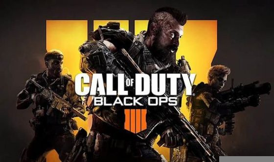 Black Ops 4 sale