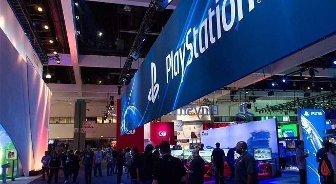 top gaming expo tips