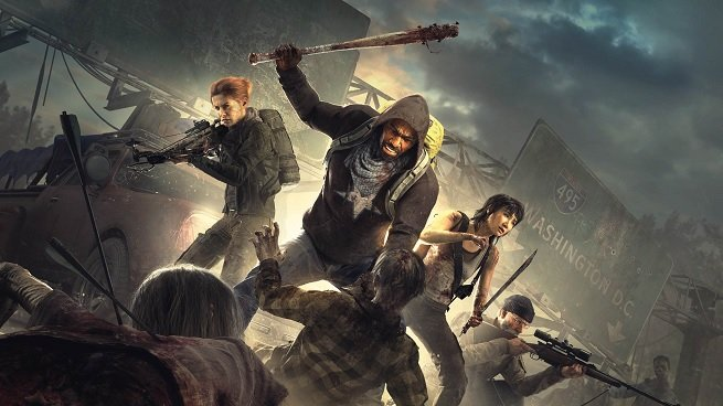 overkill's the walking dead delayed