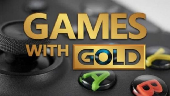 xbox live games with gold february