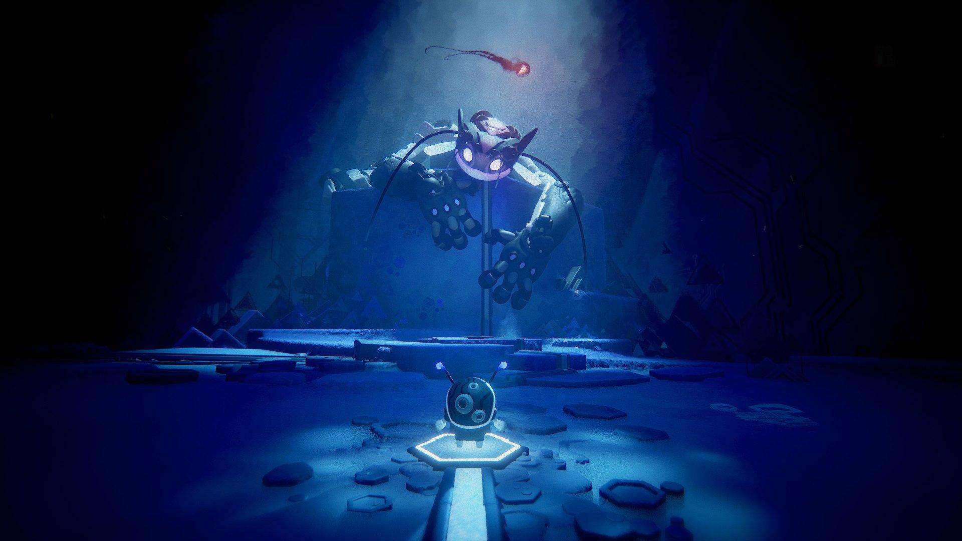 Dreams-PS4-PSX17-screenshot-01-Action