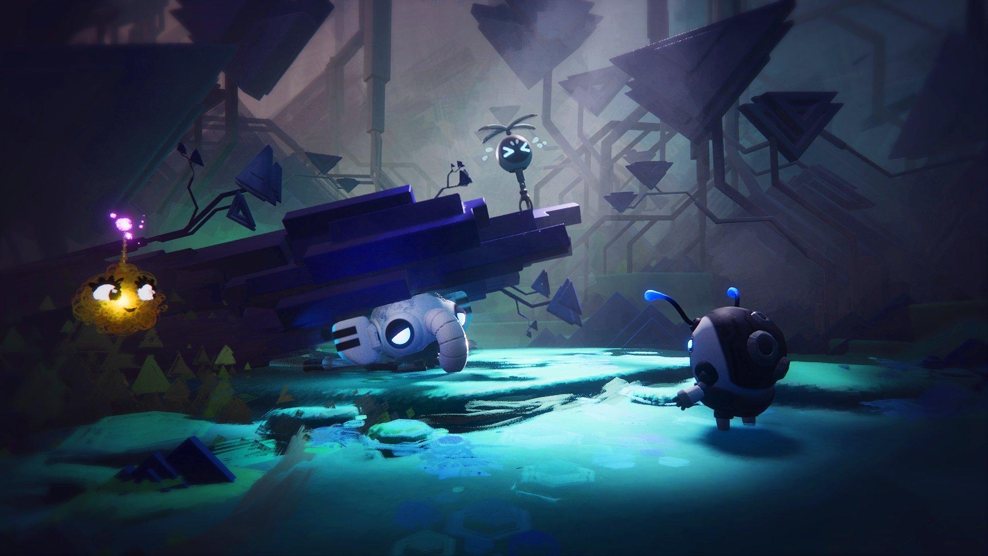 Dreams-PS4-PSX17-screenshot-11-Mystery