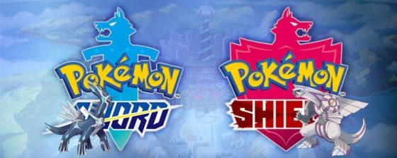 Pokemon Sword Pokemon Shield Pokemon Diamond Pokemon Pearl