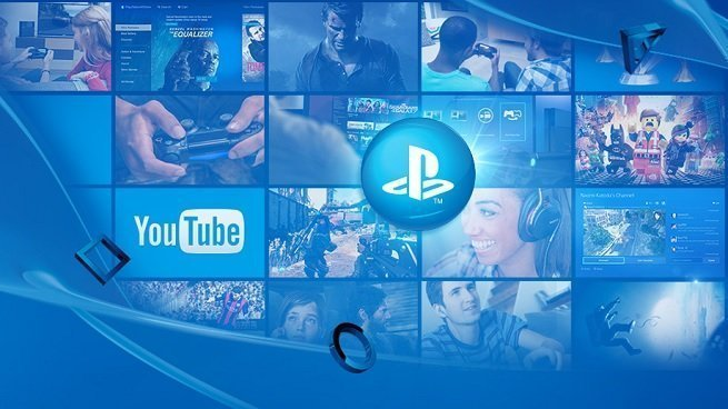 PSN online ID change can break games, delete saves, and lose your cash