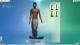 The Sims 4 island living male mermaid