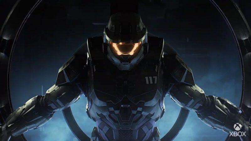 Halo Armor