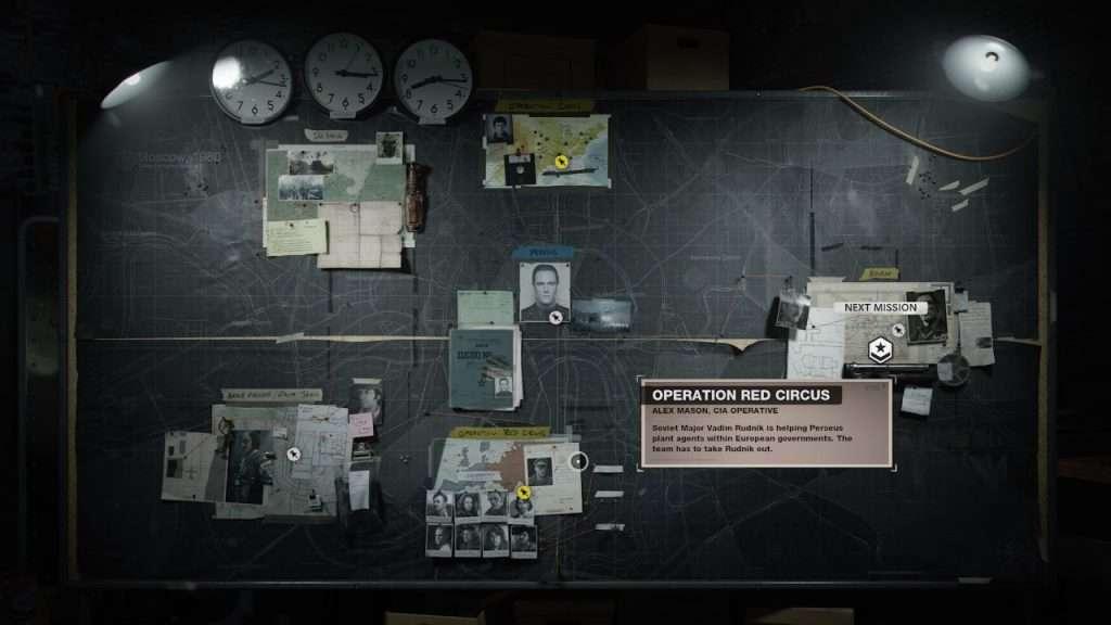 Black_Ops_Cold_War_Mission_Board